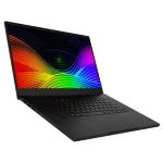 "Razer Blade 15 NVIDIA RTX 2070 16GB 15.6"" FHD IPS 240hz Thin Bezel Intel i7-9750H Gaming Laptop"