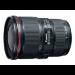 Canon EF 16-35mm f/4L IS USM SLR Negro