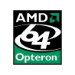 IBM Dual Core AMD Opteron 8212 2.0GHz 1MB