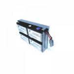 V7 UPS Battery, RBC132 Replacement Battery, APC APCRBC132
