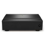 Benq V6050 data projector Desktop projector 3000 ANSI lumens DLP 2160p (3840x2160) 3D Black