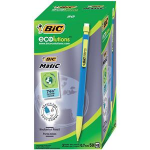 BIC Ecolutions Matic 0.7 0.7mm HB 50pc(s) mechanical pencil