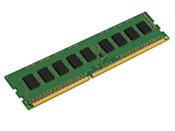 Hypertec An HP equivalent 4GB Low Voltage Unbuffered 1600mhz ECC DIMM (PC3-12800) from Hypertec  NOT