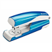 Leitz NeXXt 5502 WOW Blue,Metallic stapler