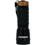 Duracell CMP-5 flashlight