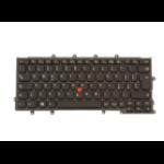 Lenovo 04Y0917 Keyboard