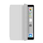 """eSTUFF Folio case iPad 9.7 2017/2018 24.6 cm (9.7"""") Grey"""