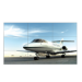 """LG 55LV35A-5B pantalla de señalización 139,7 cm (55"""") LED Full HD Pantalla plana para señalización digital Negro"""