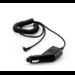 Bixolon K409-00002B cargador de dispositivo móvil Auto Negro
