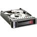 HP 600GB 6G SAS 15K LFF Rmkt