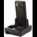 Honeywell CT40-EB-0 cargador de batería Negro Cargador de baterías para interior