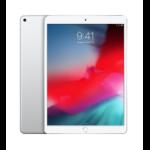 Apple iPad Air 256 GB Silber