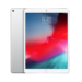 Apple iPad Air 256 GB Plata