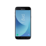 Samsung Galaxy J5 (2017) SM-J530F Single SIM 4G 16GB Black
