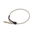 Axis 5505-061 Digital camera microphone Wired Black, White microphone