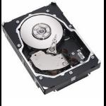 Lenovo 500GB 7.2K SATA 500GB Serial ATA III internal hard drive