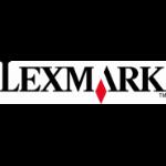 Lexmark 21J0577 printer emulation upgrade