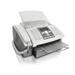 Laserfax LPF 935