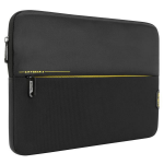 "Targus CityGear notebook case 29.5 cm (11.6"") Sleeve case Black"