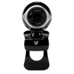 V7 Vantage WebCam 300