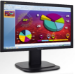 Viewsonic LED LCD VG2039M-LED