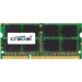 Crucial 4GB DDR3-1600 módulo de memoria 1600 MHz