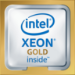 Cisco Xeon Gold 6134 (24.75M Cache, 3.20 GHz) procesador 3,20 GHz 24,75 MB L3
