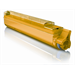 Katun 38983 compatible Toner yellow, 15K pages (replaces OKI 42918913)