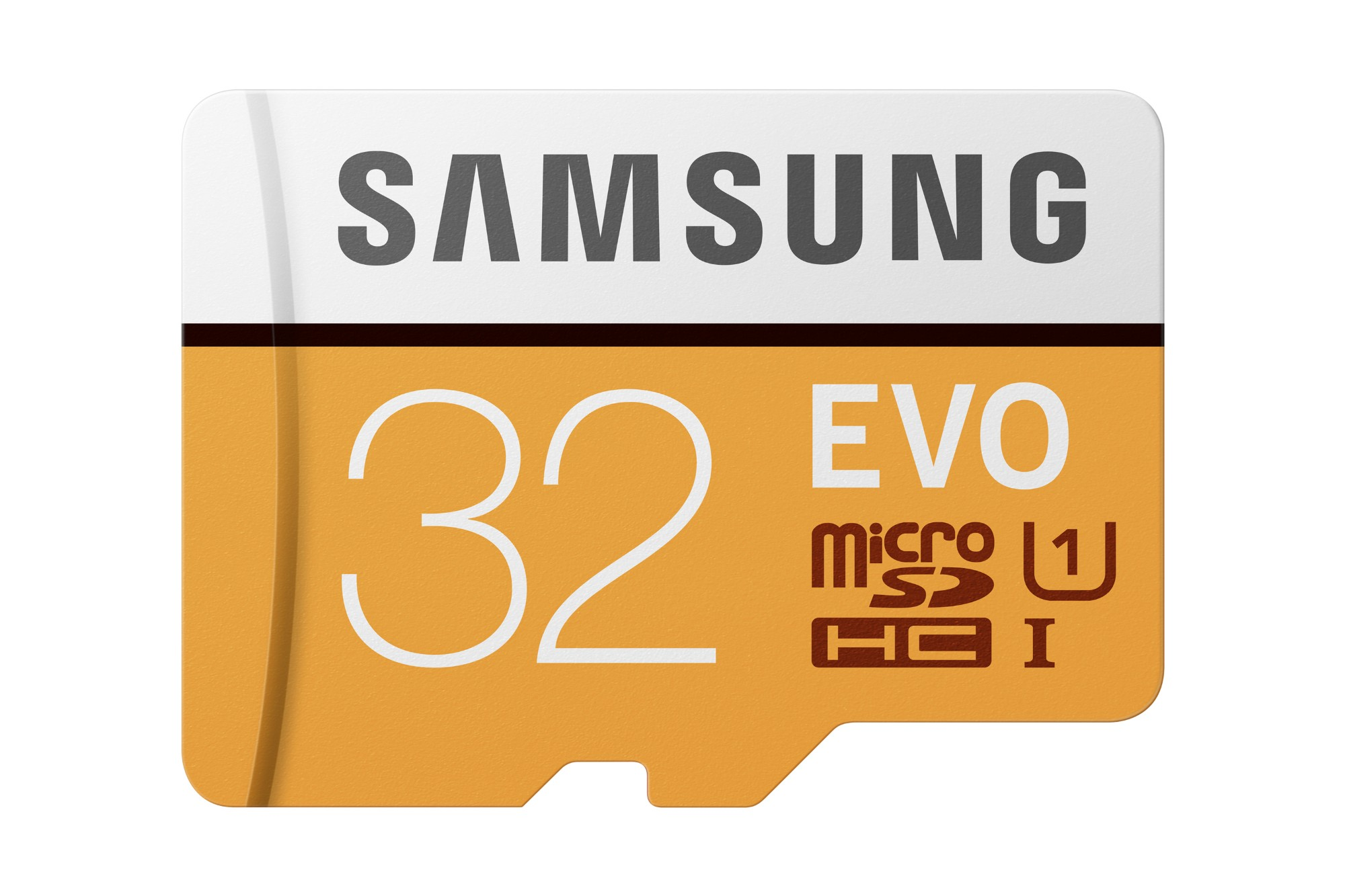 Micro Sd Card Evo 32GB