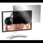 Targus ASF27W9USZ monitor accessory Screen protector