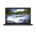 "DELL Latitude 5400 Portátil Negro 35,6 cm (14"") 1920 x 1080 Pixeles 8ª generación de procesadores Intel® Core™ i7 16 GB DDR4-SDRAM 512 GB SSD Wi-Fi 5 (802.11ac) Windows 10 Pro"