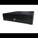 APG Cash Drawer ECDS01-B405-A cash drawer Manual cash drawer