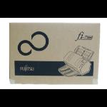 Fujitsu PA97303-K021 package Packaging box Black, Grey 1 pc(s)