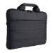 V7 Cityline Toploader 14.1 inch Notebook Case