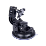 Generic Suction Mount Bracket to suit GME TX3100