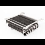 Prolimatech Samuel 17 Processor Cooler