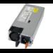 Lenovo 00FK936 power supply unit