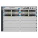 HP E5412-92G-PoE+/2XG-SFP+ v2 zl
