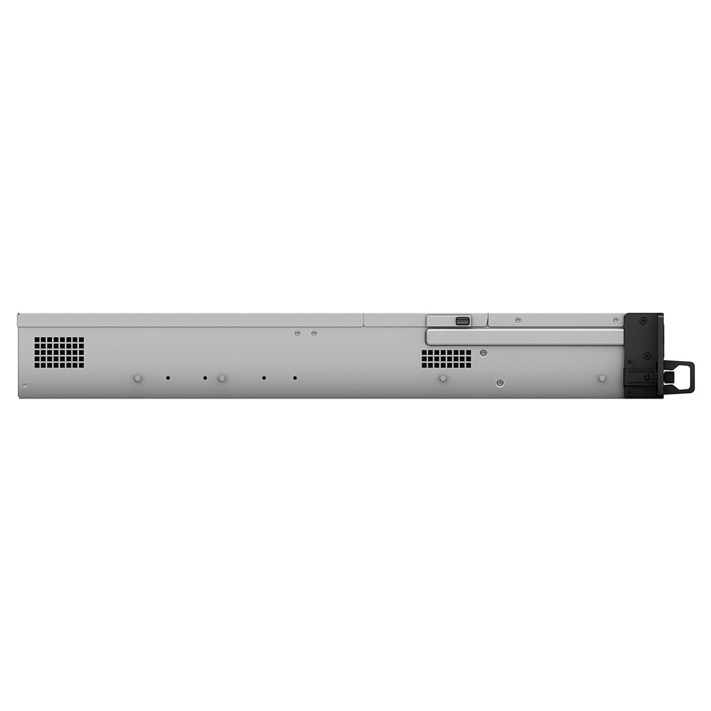 New-Synology-RackStation-RS3618xs-Ethernet-LAN-Rack-2U-Black-NAS-BRS3618XS