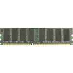 HP 1GB PC3200 1GB DDR 400MHz memory module