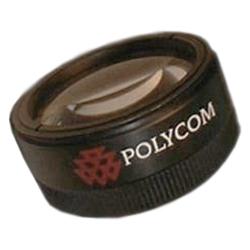 Polycom 2200-64390-002 video conferencing camera