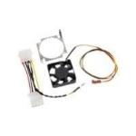 Adaptec 2284300-R Koeler hardwarekoeling