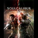 BANDAI NAMCO Entertainment SoulCalibur VI Videospiel PC Standard
