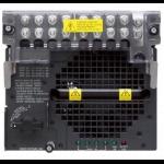 Cisco PWR-6000-DC 6000W Black