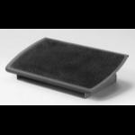 3M FR530CB Adjustable Foot Rest