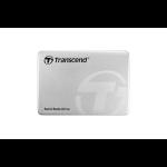 "Transcend SSD360 128GB 2.5"" Serial ATA III"