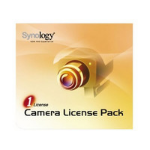 Synology Device License Pack 1 license