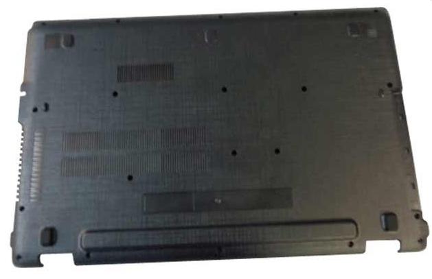 Acer 60.MVAN1.001 notebook spare part Bottom case