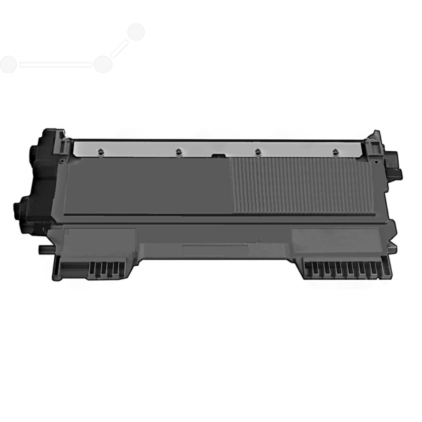 Xerox 006R03157 (XTN2010) compatible Toner black, 1000 pages, Pack qty 1 (replaces Brother TN2010)