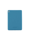 "Griffin Survivor Journey 26.7 cm (10.5"") Cover Blue"